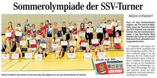 (Quelle: Aller-Zeitung vom 30.07.2014)