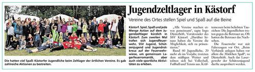 (Quelle Aller-Zeitung, 06.07.2011)