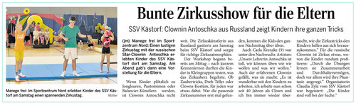(Quelle: Aller-Zeitung vom 10.06.2013)