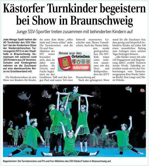 (Quelle: Aller-Zeitung vom 04.06.2014)