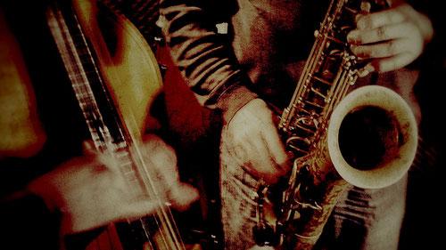 Bildschirmhintergrund: Frank-Joachim und Lothar Krist, Foto: Ralf Grabowski