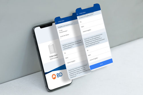 Stiefelhagen Werbeagentur aus Duisburg – App-Programmierung, App, Responsive-Design, Webseite, Webdesign