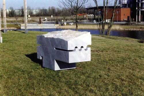 oggetto mobile Krastaler Marmor
