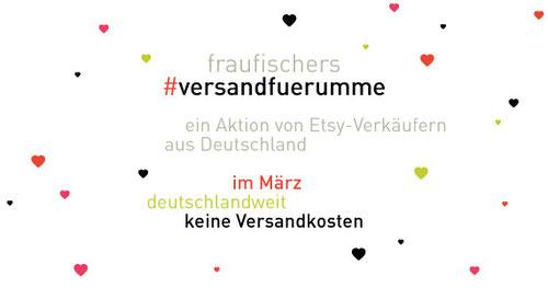 im März • deutschlandweit • versandkostenfrei bestellen