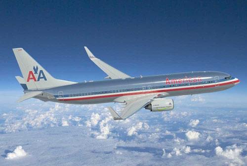 Boeing 737-800/Courtesy: Boeing