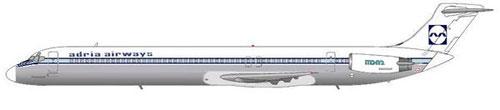Courtesy: MD-80.com