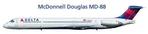 Courtesy: Delta Air Lines