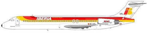 Die EC-GRL/Courtesy: md80design