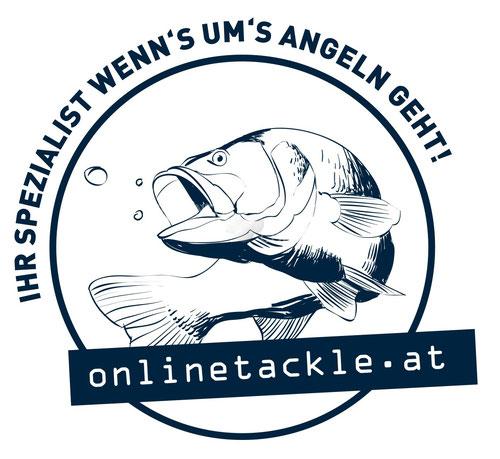 Premium Tackle: Online Shop Herzlich Willkommen