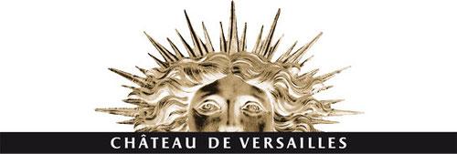 Cette épreuve ne pourrait avoir lieu sans le soutien de l'Etablissement public du château, du musée et du domaine national de Versailles.