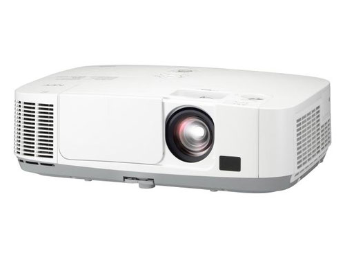 Optoma HD50 Projektor DLP Full HD Düsseldorf