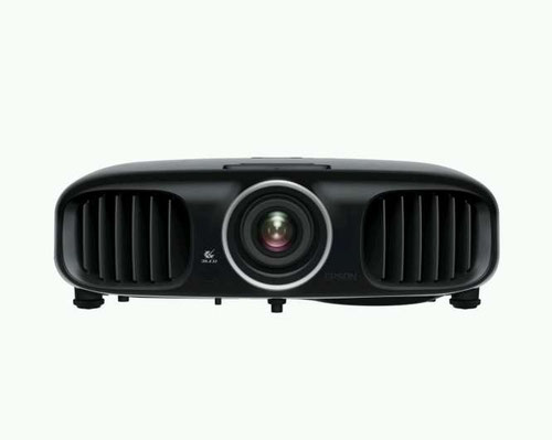 Epson EH-TW6100  Videoprojektor