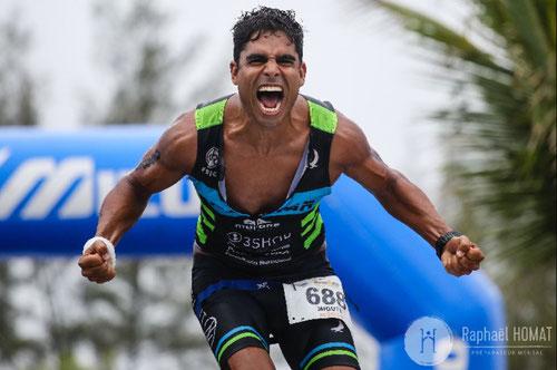 alimentation, triathlon, performance, nutrition, endurance, diététique, séverine durin, raphael homat, préparation mentale
