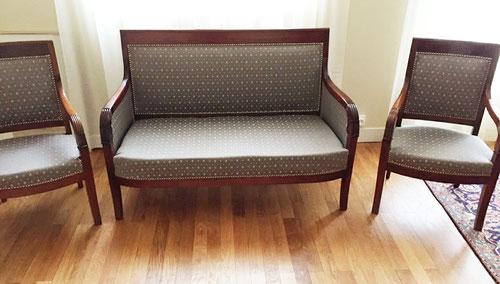 renovation mobilier professionnel lyon rhone