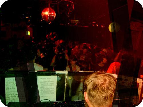DJ Rene Gutt