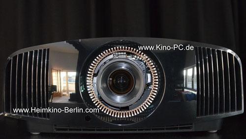 Sony VPL-VW520ES