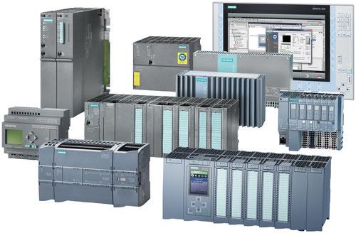 © Siemens AG 2014, Alle Rechte vorbehalten