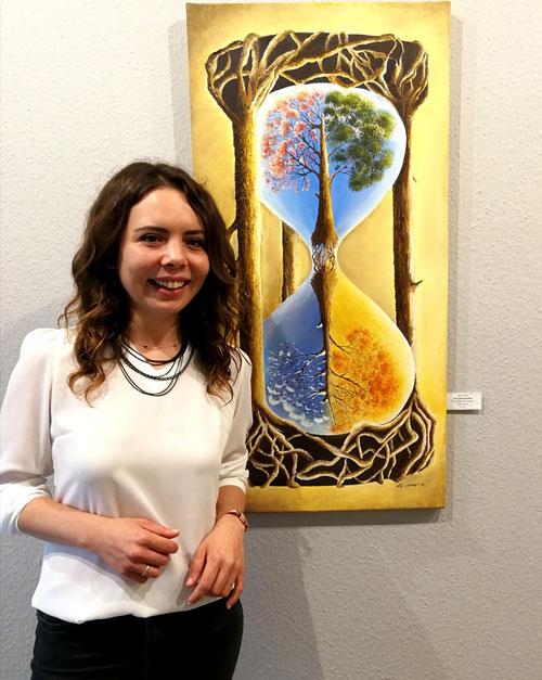 Elif Camas