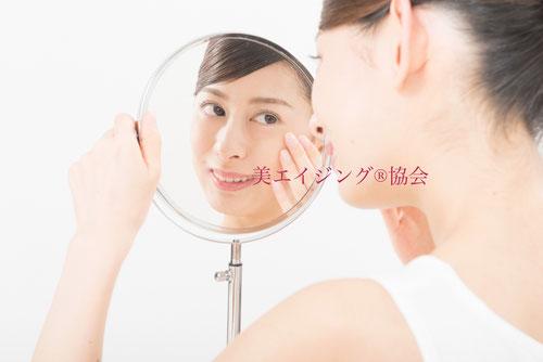 女性の更年期心理・30代40代50代の健康美容