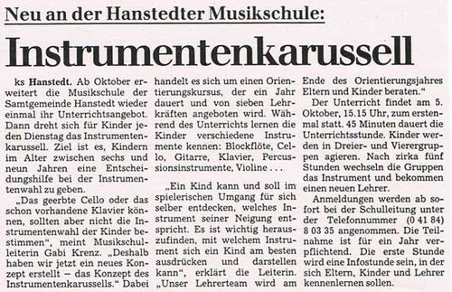 Winsener Anzeiger 03.09.1993