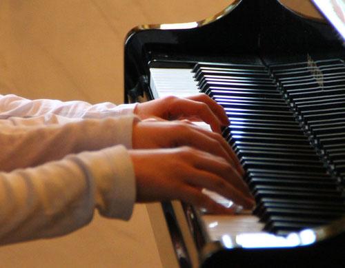 Quelle: Musikschule Hanstedt