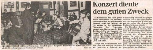 Winsener Anzeiger 27.11.1989
