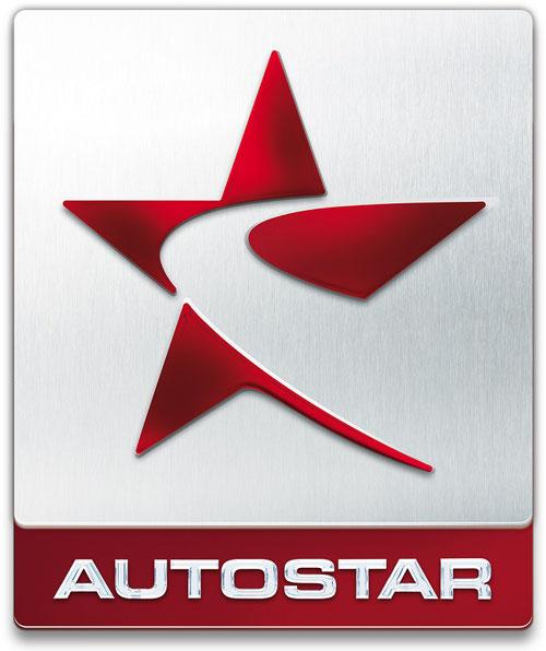 Sabadin_loisirs_Autostar_passion_i720lc