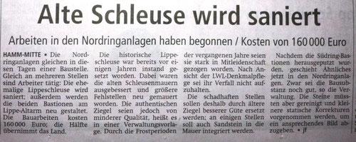 © www.wa.de