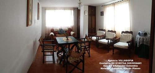 Cabañas, fincas, hoteles en sangil, hoteles en curiti,Acuaparque, parque nacional del chicamocha, parapente, arrendamientos en san gil, cabañas en barichara