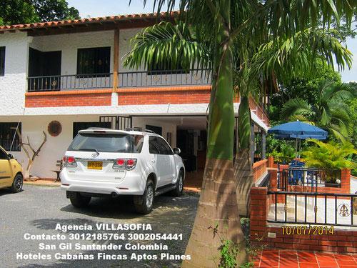 Hotel en sangil, hoteles en sangil, Hotel en San Gil, Hoteles en San Gil, Cabañas en Sangil, Cabañas en Barichara, parque nacional del chicamocha, acuaparque san gil.