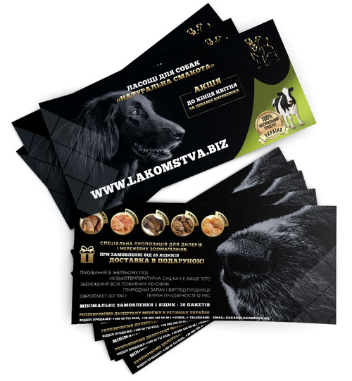 grand opening flyer leaflet design; exclusive opening design; order; best luxury opening design ideas; 2017; animal pet dog cat grooming zoo salon opening advertising; PRS LA BEAUTY;