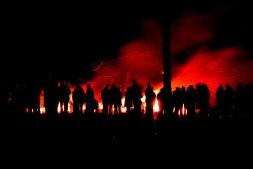 Wer noch mal die Fotos vom Knutfest 2013 sehen möchte, einfach auf das Fofo klicken.
