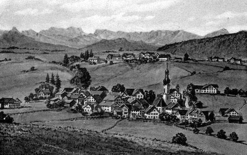 Chronik_Schwarzenberg