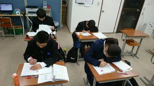 PSMのS=Study
