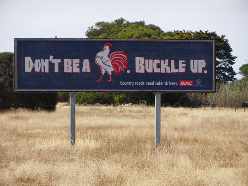 Brought to you by the South Australian Government