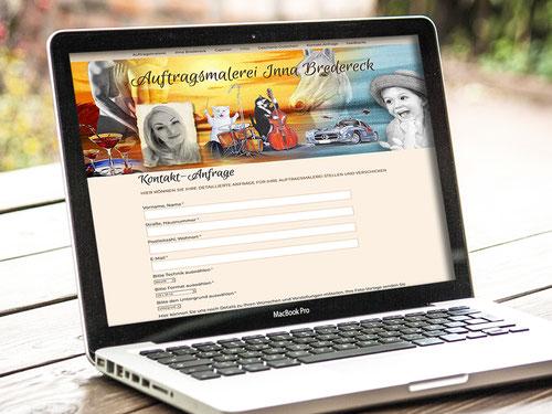 inna-bredereck-auftragsmalerei-online-bestellung-anfrage-computer-geschenk