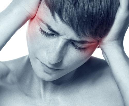 Schmerztherapie Hypnose