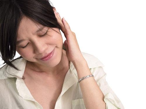Tinnitus Hypnose