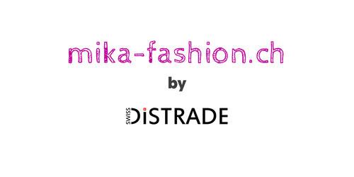 LT-SOLUTIONS.CH | mika-fashion.ch SWISS DiSTRADE Sekulovski