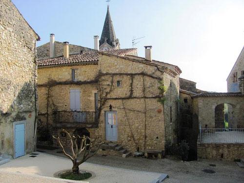 Labastide-de-Virac