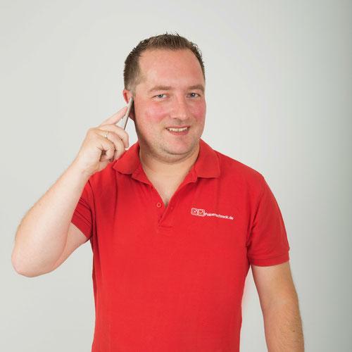 Versicherungsmakler Rüsselsheim - Versicherungsblog - Rüsselsheim Versicherungen - Versicherungen checken