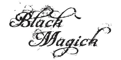 Logo Preliminary Version 006
