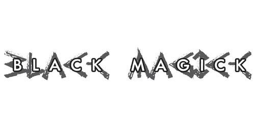 Logo Preliminary Version 004