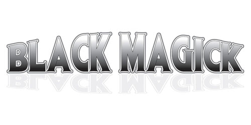 Logo Preliminary Version 001