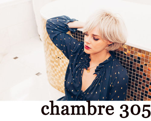 cyrielle lebreton, editorial, paris, icemecri, hotel vice versa