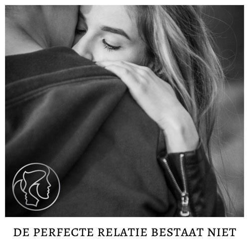 Blog De perfecte relatie. Hoe zorg je voor een gelukkig huwelijk
