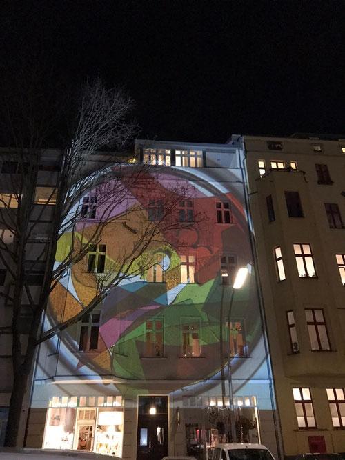 mimi textile antiquitäten, berlin 2020 ©stephan brenn