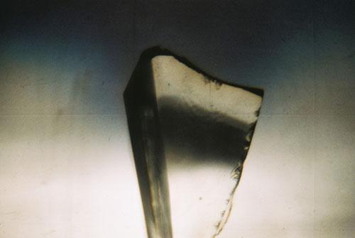 YLOP - PLEYSIR©stephan brenn