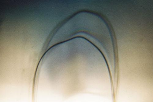 YLOP- MOIKALL ©stephan brenn