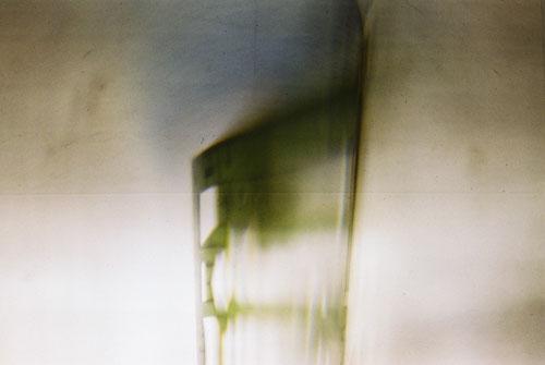 YLOP - YMPHOB©stephan brenn
